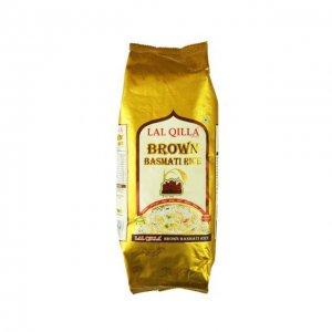 Lal-Qilla-Brown-Basmati-Rice