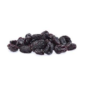 black-raisins