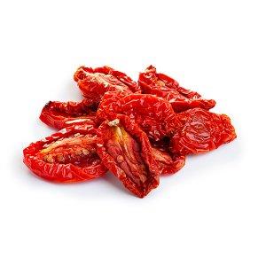 dried-tomatos