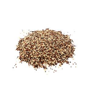 quinoamiz
