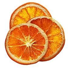 תפוז טבעי 100 אחוז