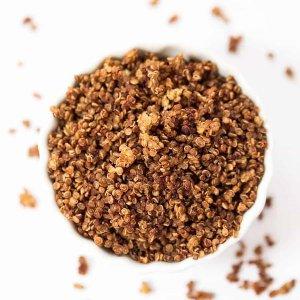 how-to-make-quinoa-crispies-3