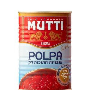 polpa_1