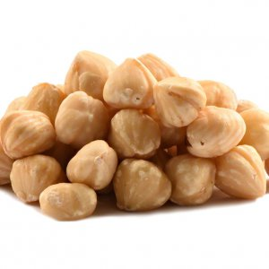 Blanched-Hazelnuts