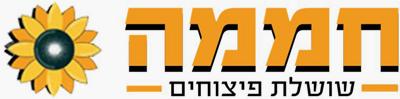 https://www.hamama.net